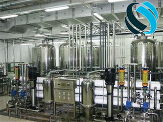 SHANDONG EVERLAST AC CHEMICAL CO.,LTD.