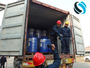 0.01mg/Kg Pb Concentrated Ammonium Hydroxide Solution For Dyeing And Printing