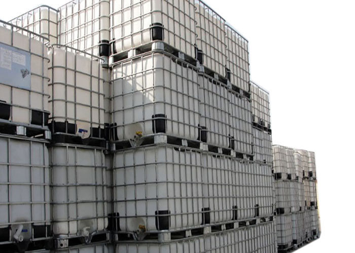 UN2672 Ammonia Solution , Industrial Desulfurization Dilute Ammonium Hydroxide 25
