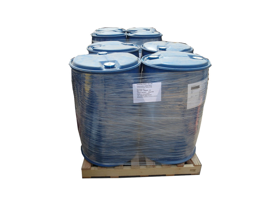 Textile Printing /  Dyeing Ammonium Hydroxide Solution Nh4oh Water 36 ℃ Boiling Point
